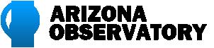 Arizona Observatory Logo